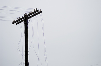 Aiken Electric Cooperative Reports 6,000 Restored