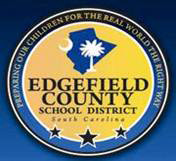 Edgefield County Schools open late on Thursday
