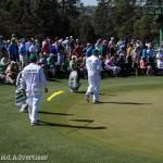 2013-Tue-Practice-Round-46