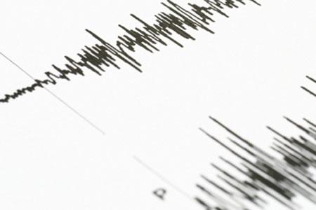 Aftershock Rocks County
