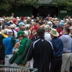 Masters-2013-Friday-1