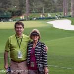 Masters-2013-Friday-10