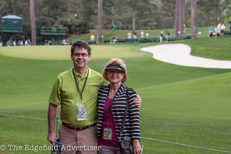 Masters-2013-Friday-11