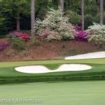 Masters-2013-Friday-14