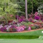 Masters-2013-Friday-15