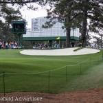 Masters-2013-Friday-19