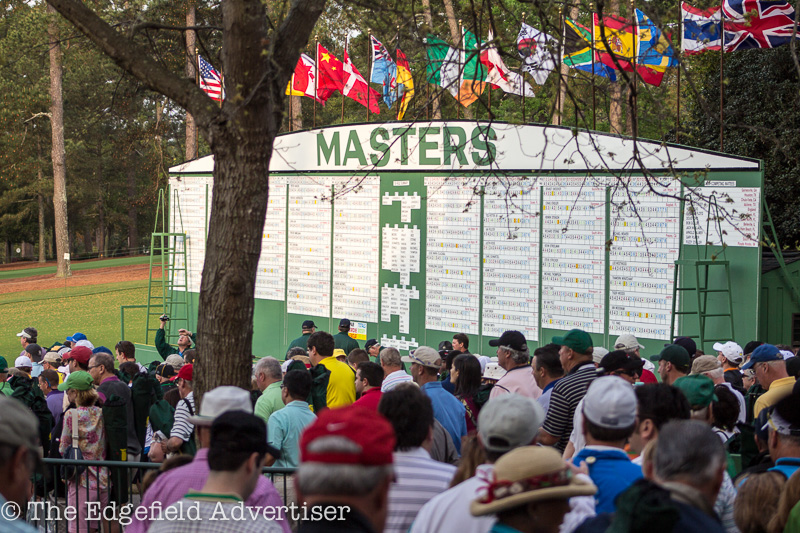Masters-2013-Friday-2
