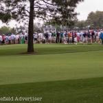 Masters-2013-Friday-20