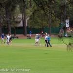 Masters-2013-Friday-23