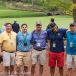 Masters-2013-Friday-24