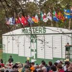 Masters-2013-Friday-3