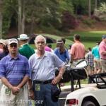 Masters-2013-Friday-32