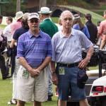 Masters-2013-Friday-33