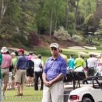 Masters-2013-Friday-35