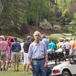 Masters-2013-Friday-38