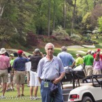 Masters-2013-Friday-39