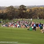 Masters-2013-Friday-4