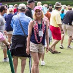 Masters-2013-Friday-44