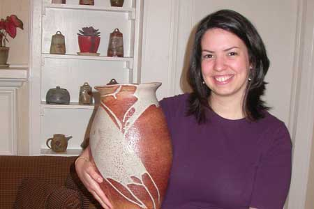 Heritage Trail Pottery Tour & Sale in Edgefield and Greenwood Counties