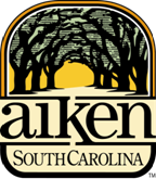 Aiken Extends Welcome During Masters Week