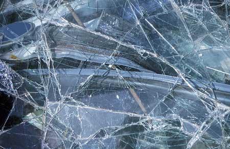 Aiken County Crash Claims Life of Ridge Spring Teen