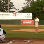 Greenjackets-baseball-218