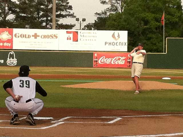 Greenjackets-baseball-219