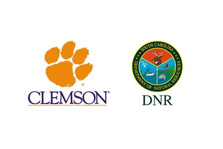 Clemson University, DNR Renew Cooperative Agreement