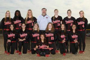 fox-creek-softball