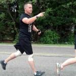rsm-runners2