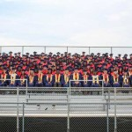 Strom Thurmond High School Class of 2013