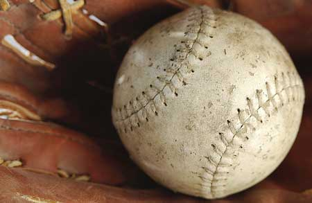 Trenton Council Votes for Law Enforcement at Ball Field