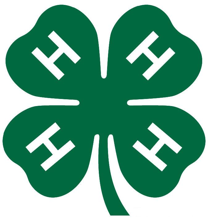 4-H Wildlife Food Plot Project Competition