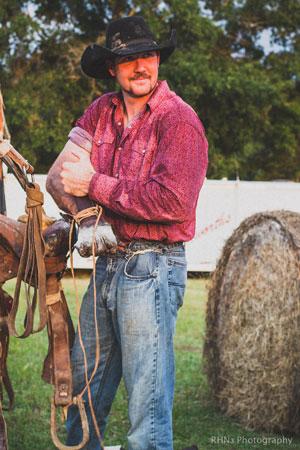 CowboyGearingUp1