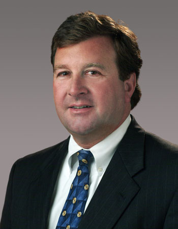 Dukes Inducted into Academy of Trial Lawyers