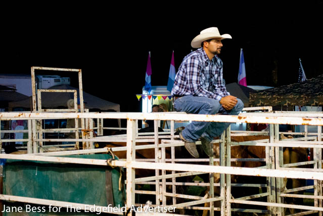 Rodeo-123