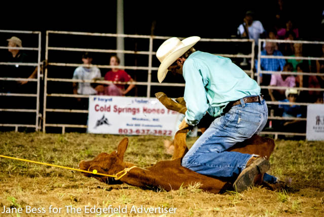 Rodeo-136