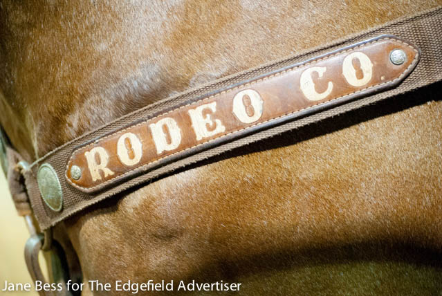 Rodeo-143