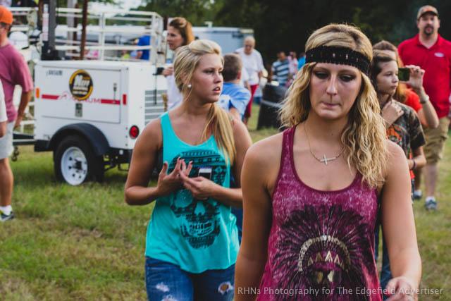 Sandy Oaks Pro Rodeo-11