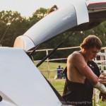 Sandy Oaks Pro Rodeo-15