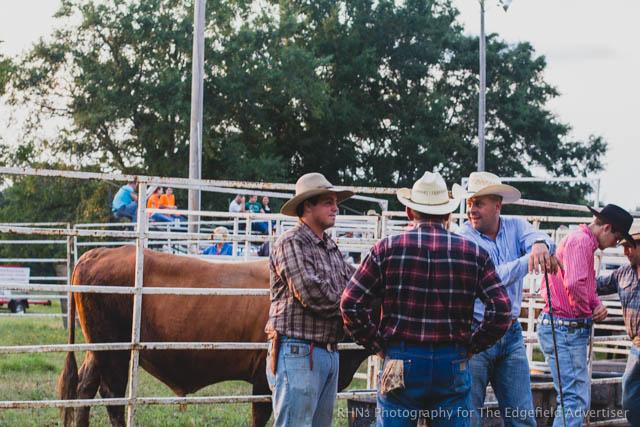 Sandy Oaks Pro Rodeo-16