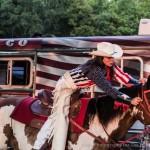 Sandy Oaks Pro Rodeo-19