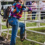 Sandy Oaks Pro Rodeo-20