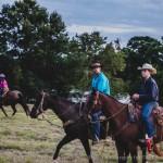 Sandy Oaks Pro Rodeo-23