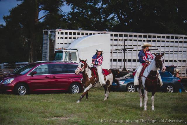 Sandy Oaks Pro Rodeo-24