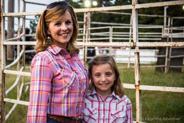 Sandy Oaks Pro Rodeo-26