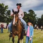 Sandy Oaks Pro Rodeo-29
