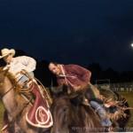 Sandy Oaks Pro Rodeo-41