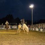 Sandy Oaks Pro Rodeo-42