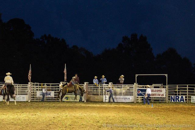 Sandy Oaks Pro Rodeo-44